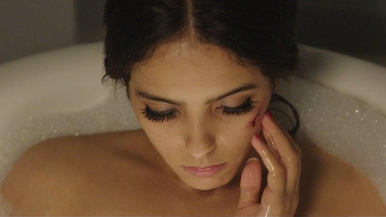Foto Watch Full Movie Online Sex Doll (2016)