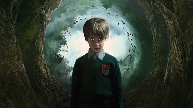 Download Movie The Hole in the Ground (2019)
