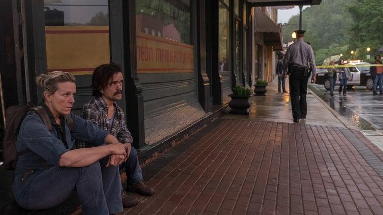 Download and Watch Movie Three Billboards Outside Ebbing, Missouri (2017)