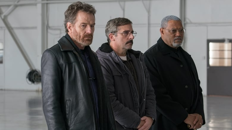 Download and Watch Full Movie Last Flag Flying (2017)