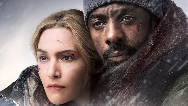 Backdrop Movie The Mountain Between Us 2017