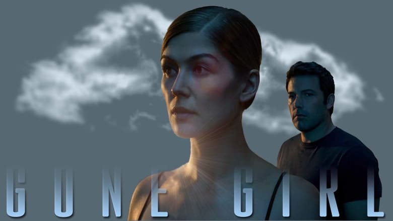 Backdrop Movie Gone Girl 2014