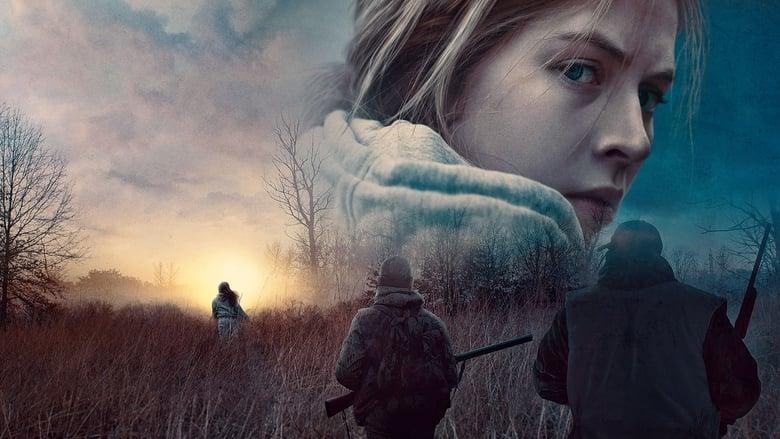Backdrop Movie Rust Creek 2019