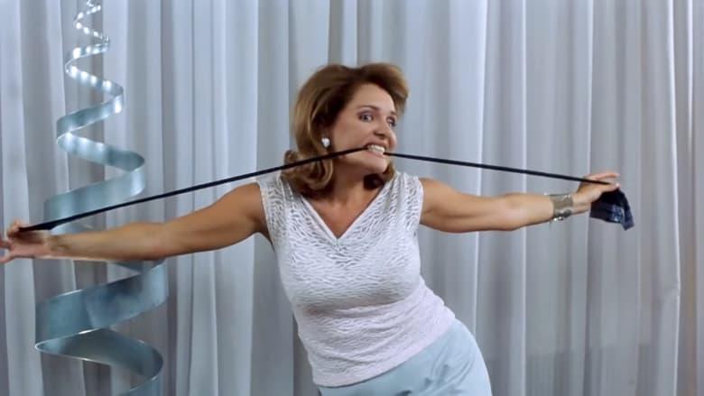 Streaming Full Movie Safe Sex (1999)