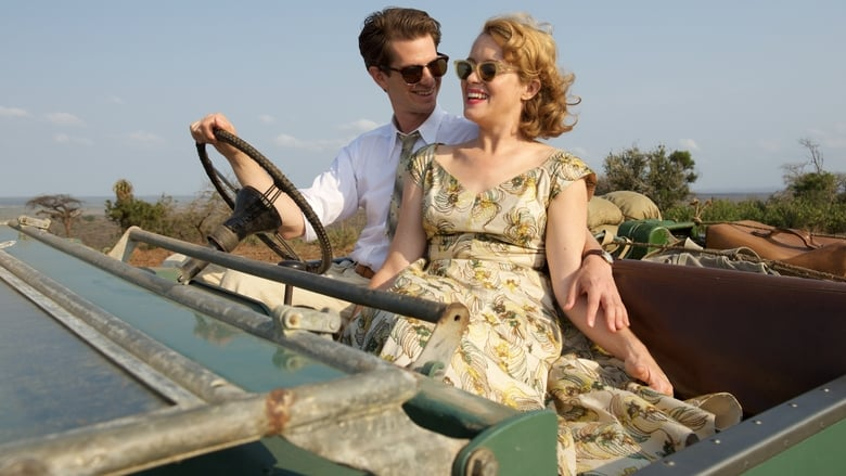 Watch and Download Full Movie Breathe (2017)