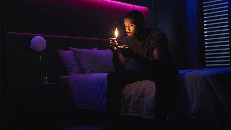 Backdrop Movie Fahrenheit 451 2018