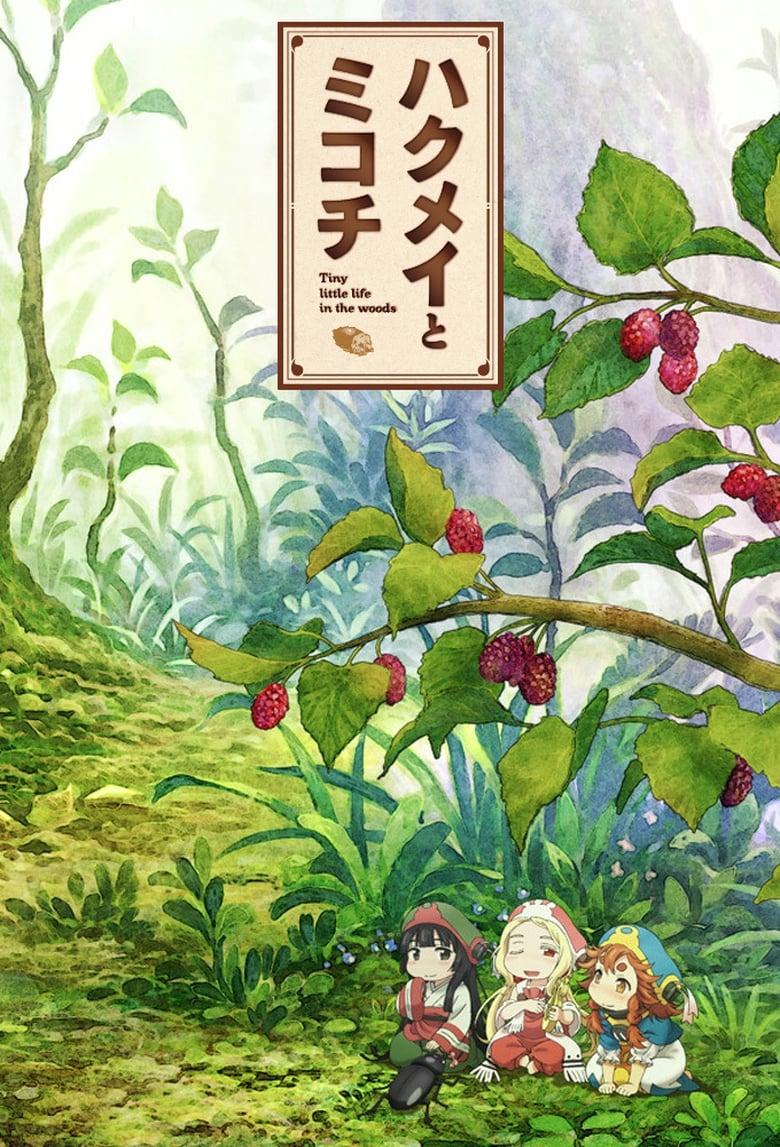 hakumei-to-mikochi