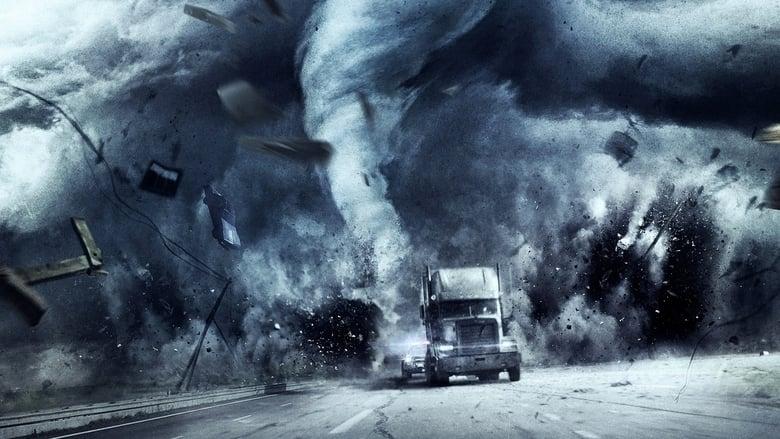 Backdrop Movie The Hurricane Heist 2018