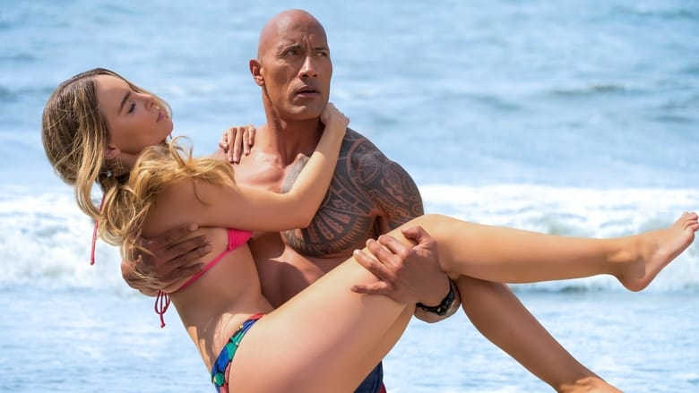 Watch Full Movie Streaming And Download Baywatch (2017) subtitle english