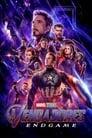 Ver Vengadores: Endgame (2019) / Avengers: Endgame (2019)