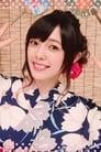 Satomi Sato isNana Sempai