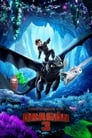 Ver Cómo entrenar a tu dragón 3 (2019) / How to Train Your Dragon: The Hidden World (2019)