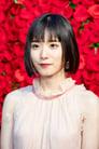 Yuuka Hirose isWoman (voice)
