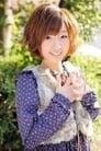 Aya Suzaki isKaede Kayano (Main Character)