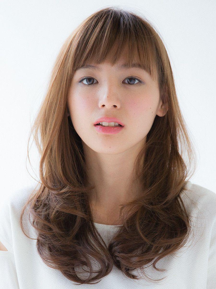 【防脫髮食療】吃5款食物改善脫髮問題 促進頭髮生長 預防乾燥髮質 | TopBeauty