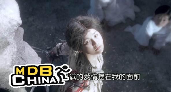 情癲大聖(2005)的海報和劇照 第960張/共1263張【圖片網】
