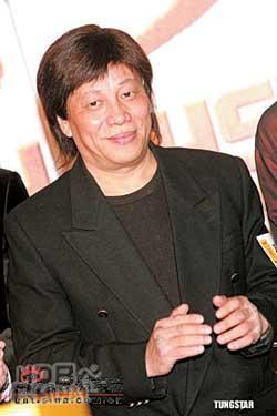梁小龍的寫真照片 第2張/共5張【圖片網】