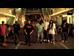 DJ Khaled feat. Lil Wayne, Rick Ross & Drake