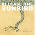 Release The Sunbird
