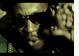 """2 Chainz – """"Riot"""""""