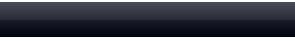 NewHeader_Mar2012_5.jpg