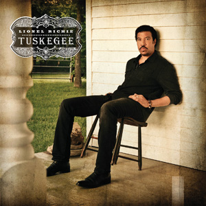 Lionel Richie's Tuskegee Out Now!