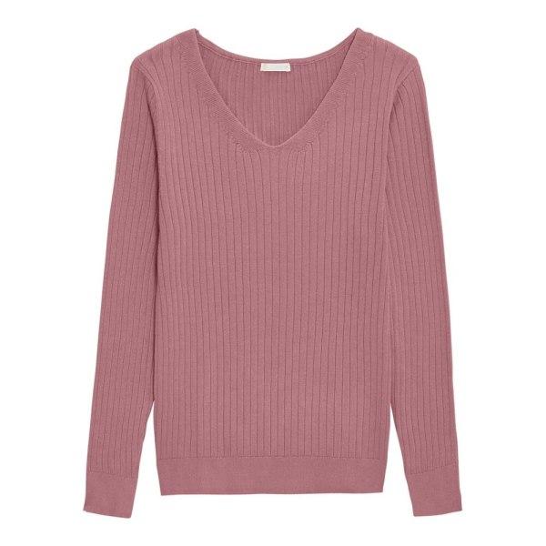 https://image.uniqlo.com/GU/ST3/AsianCommon/imagesgoods/326130/item/goods_12_326130.jpg