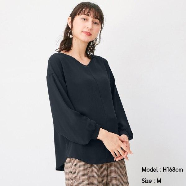 https://image.uniqlo.com/GU/ST3/AsianCommon/imagesgoods/326191/item/goods_69_326191.jpg