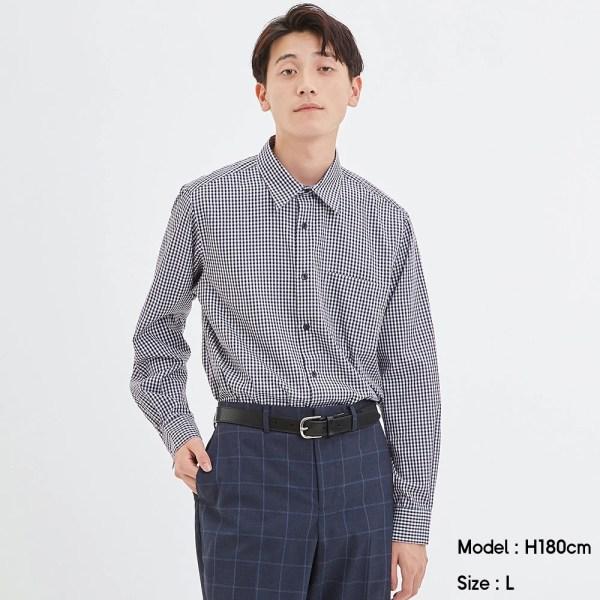 https://image.uniqlo.com/GU/ST3/AsianCommon/imagesgoods/328444/item/goods_69_328444.jpg