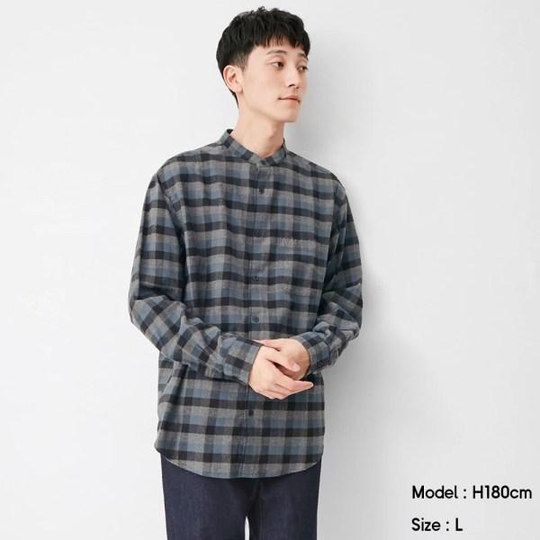 https://image.uniqlo.com/GU/ST3/AsianCommon/imagesgoods/328452/item/goods_08_328452.jpg