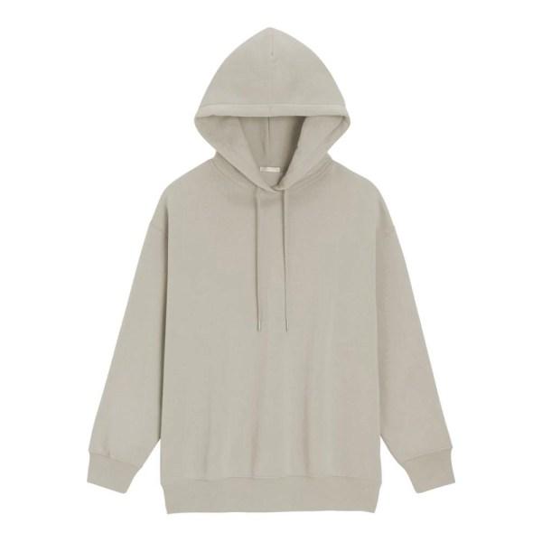 https://image.uniqlo.com/GU/ST3/AsianCommon/imagesgoods/329529/item/goods_32_329529.jpg
