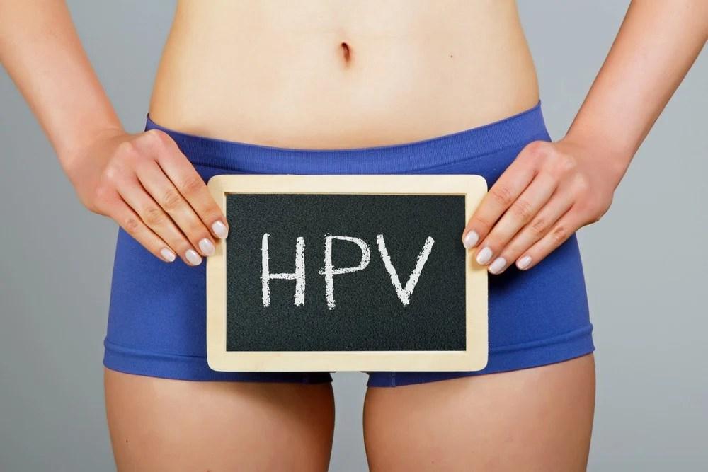 【HPV疫苗|全港斷貨】預防子宮頸癌 私家診所收費5千至1萬元不等 | UrbanLife 健康新態度