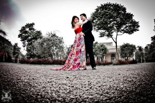 Image result for images of pre-wedding shoots