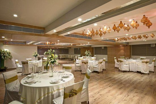 The Altius Boutique Hotel Chandigarh Banquet Wedding Venue With Prices