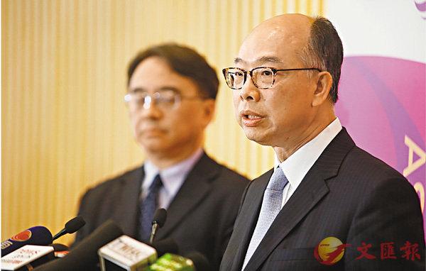 沙中線明年初局部通車 先開通大圍至啟德 - 香港文匯報