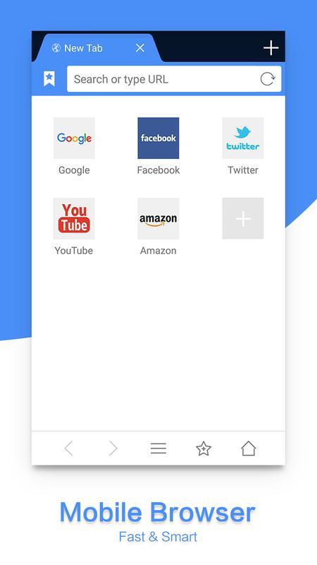 Web Browser & Explorer APK Download - Free Social APP for Android   APKPure.com