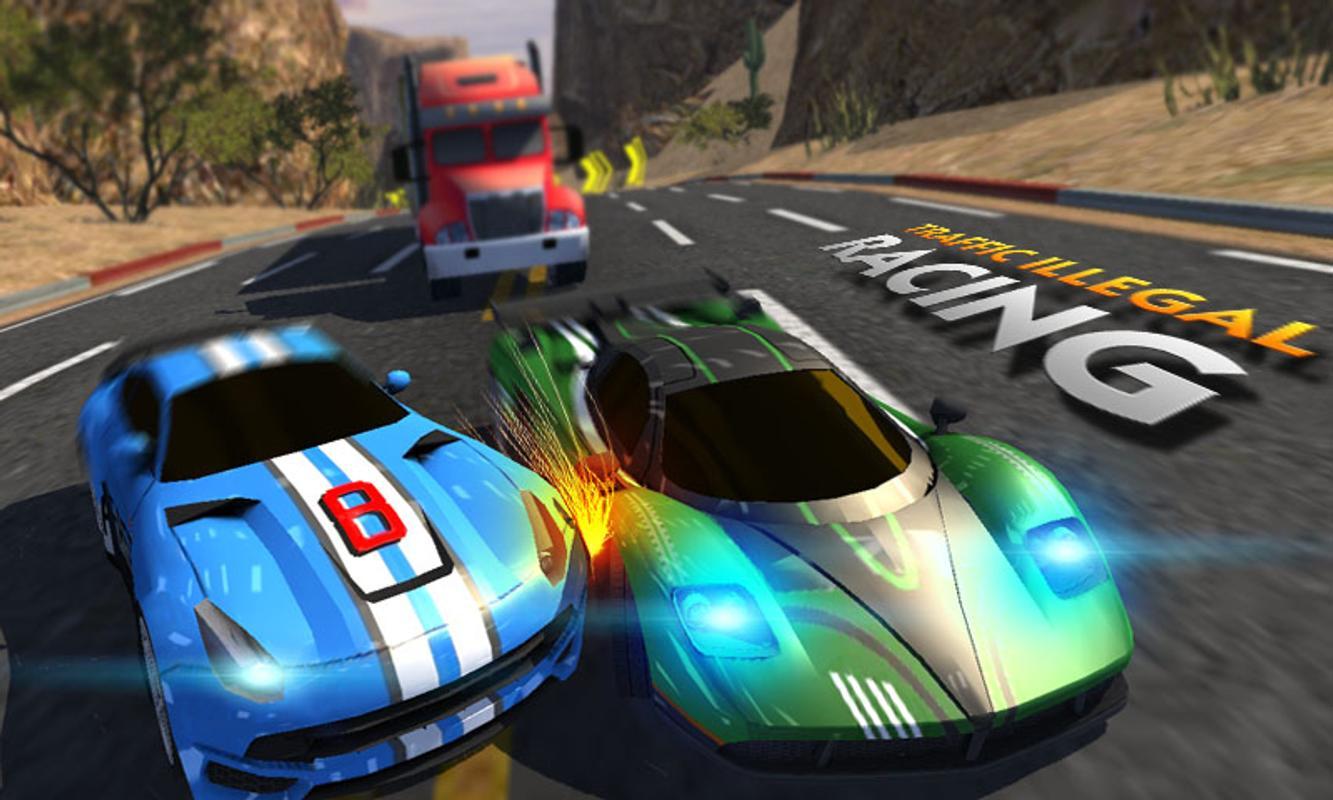 Speed Car Fast Racing Apk Download