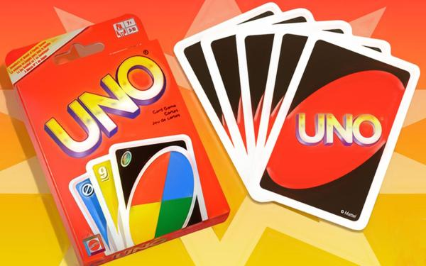 UNO Game Free APK Download - Free Card GAME for Android ...