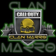 logo 192