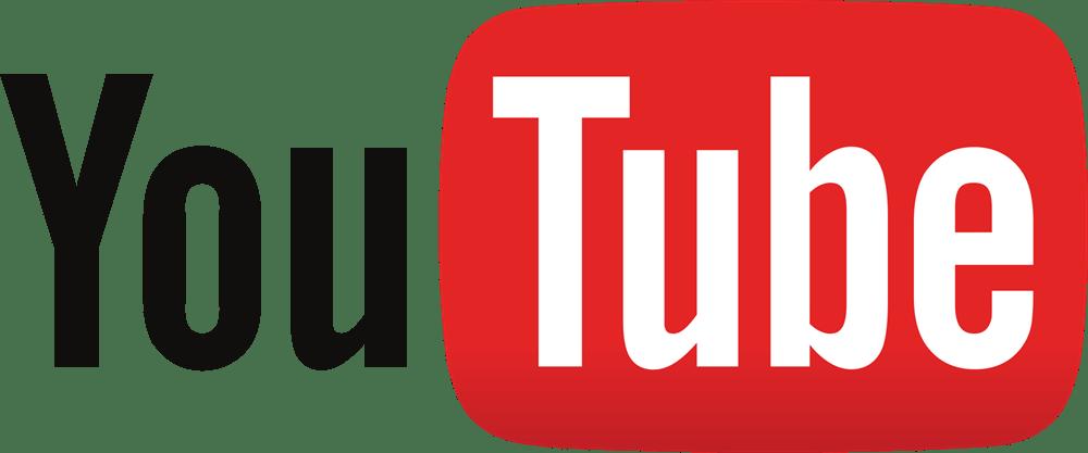 youtube-mp3 ile ilgili görsel sonucu