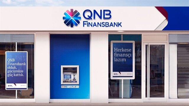 Картинки по запросу Finansbank Garanti