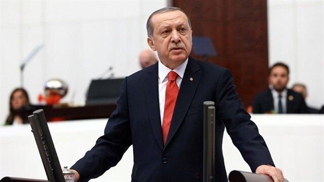 Картинки по запросу Erdoğan tbmm