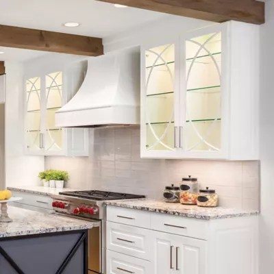 DALS Lighting Hardwired Non-Swivel Linear Under Cabinet ... on Non Wired Wall Sconces id=99364