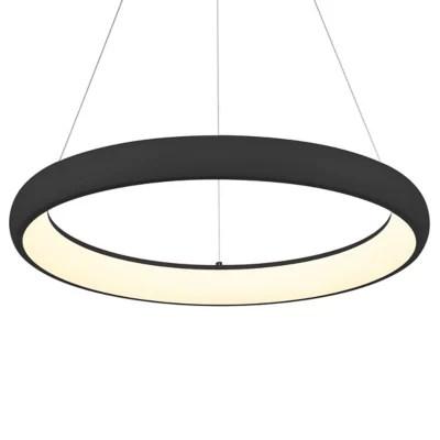 cortana led pendant light