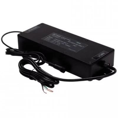 en o24100 rb2 t remote transformer 24v 100w
