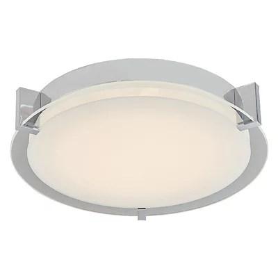 tech lighting sara grande pendant