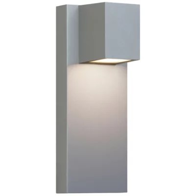 tech lighting nate outdoor wall sconce