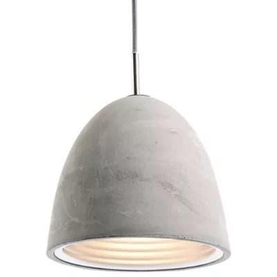 tech lighting mini signal pendant light