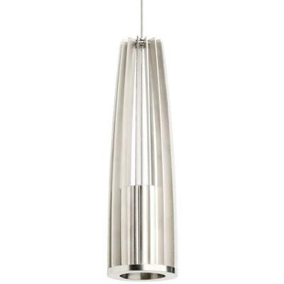 tech lighting leigh pendant light