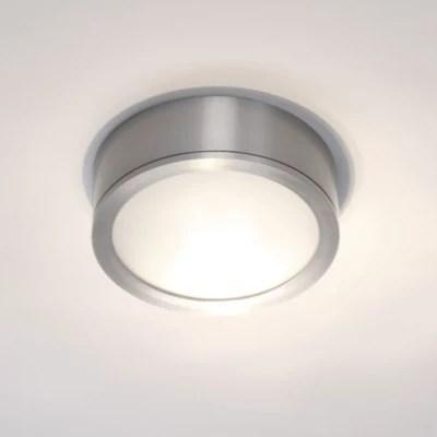 wac lighting tube architectural led